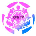 KPN TV LOGO