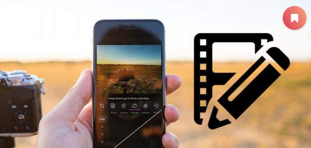 Aplikasi Bokeh Video Full Terbaik HD di Android