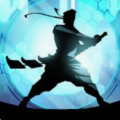 Download shadow fight 2 special edition mod apk